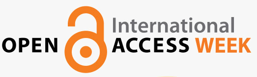 open_access_international_week.jpg